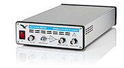 WMA series high voltage amplifiers